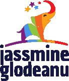 jassmine-glodeanu-logo-1