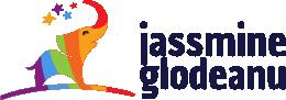jassmine-glodeanu-logo-2